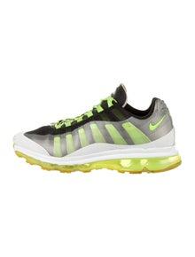 Nike Air Max 95+ BB Sneakers