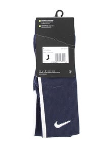 Nike Vapor Knee High Socks w/ Tags