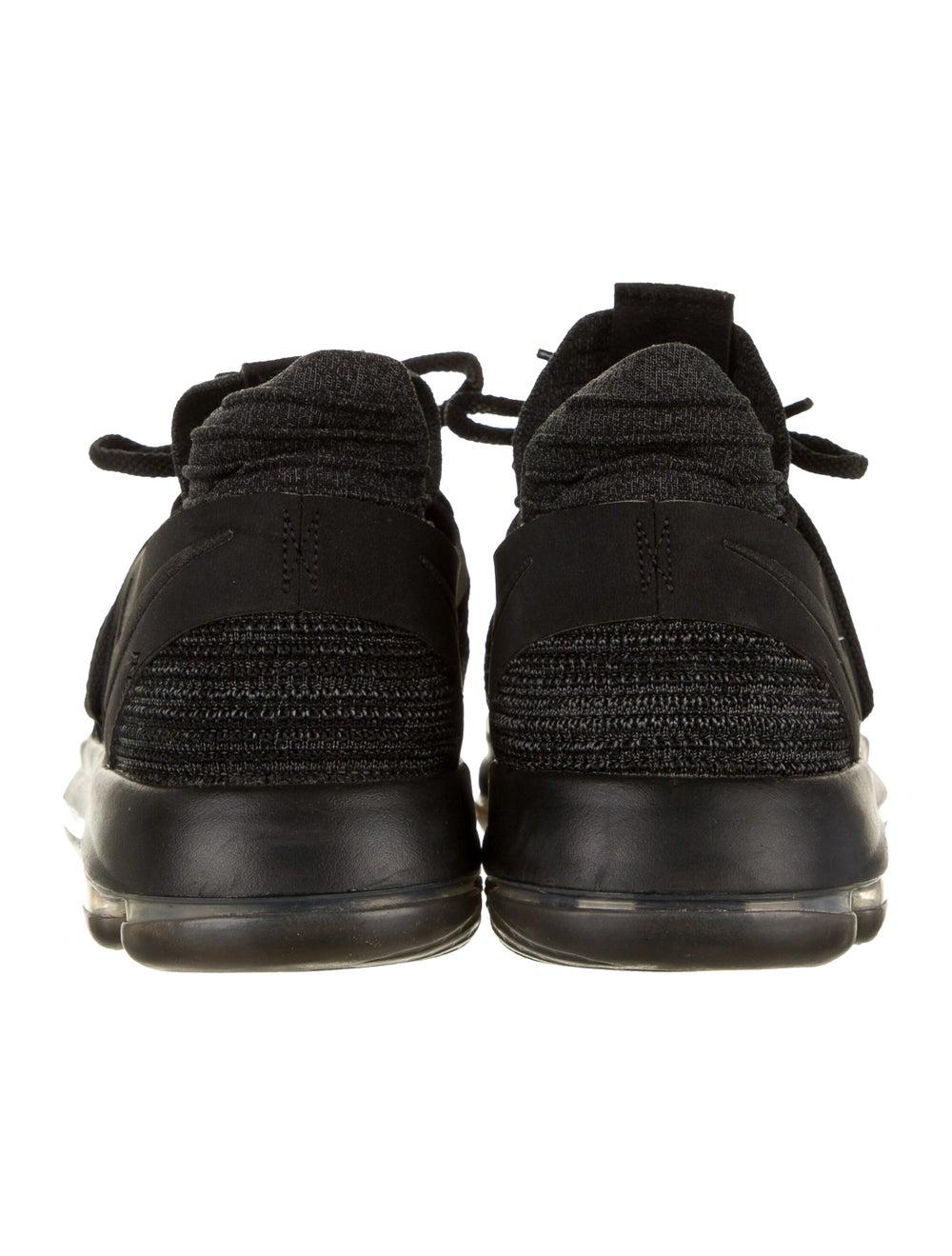 Nike Sneakers Black - image 4