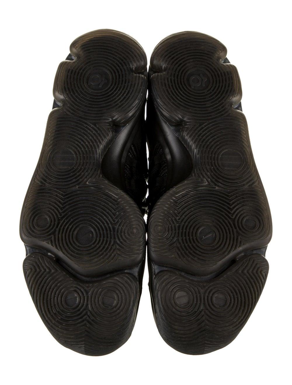 Nike Sneakers Black - image 5