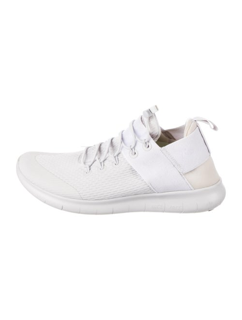 Nike Sneakers White - image 1