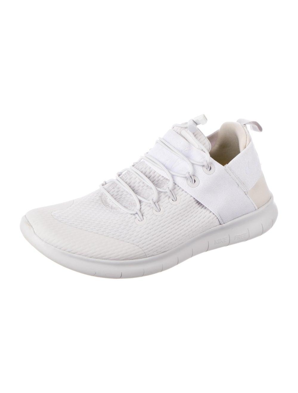 Nike Sneakers White - image 2