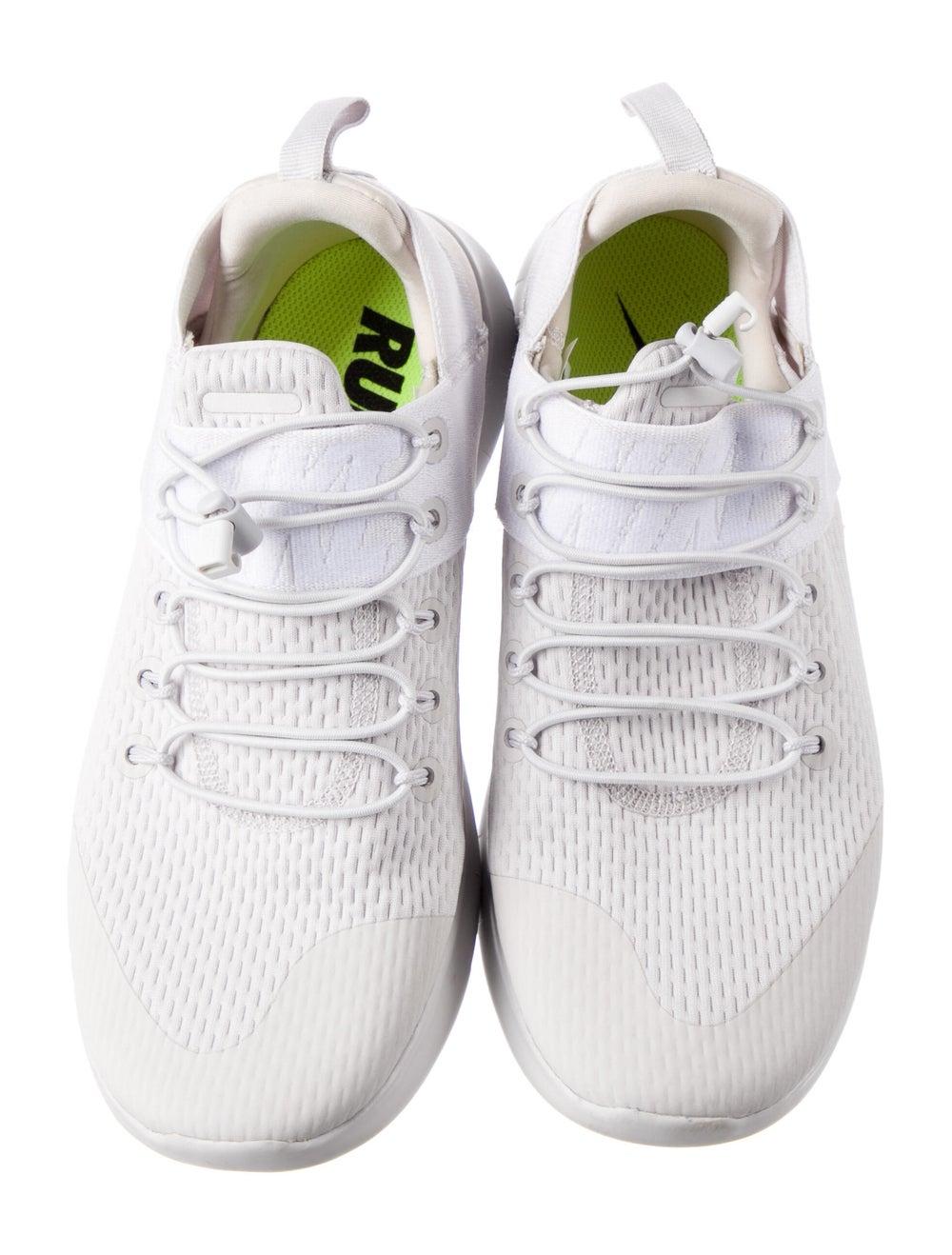Nike Sneakers White - image 3