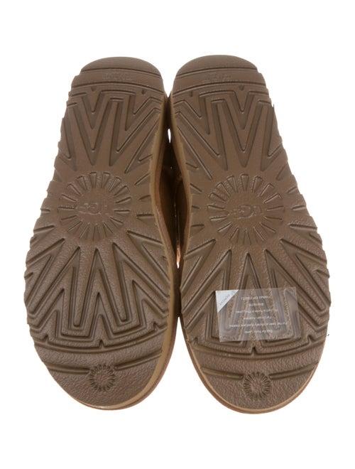 693e69fc57e UGG Australia x Heron Preston Classic Mini II Ankle Boots w/ Tags ...