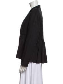 Ulla Johnson Evening Jacket