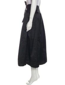 Ulla Johnson Midi Length Skirt