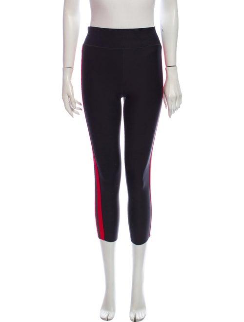 Ultracor Sweatpants Black