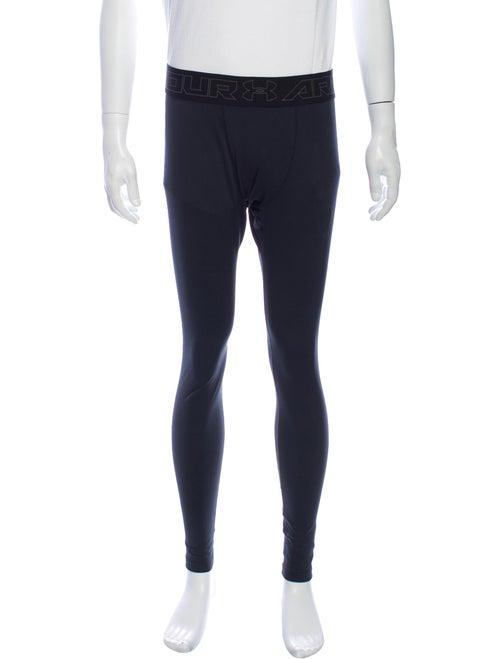 Under Armour Athletic Pants black