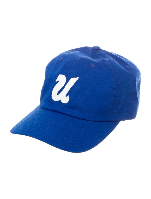 Undefeated Embroidered Baseball Cap