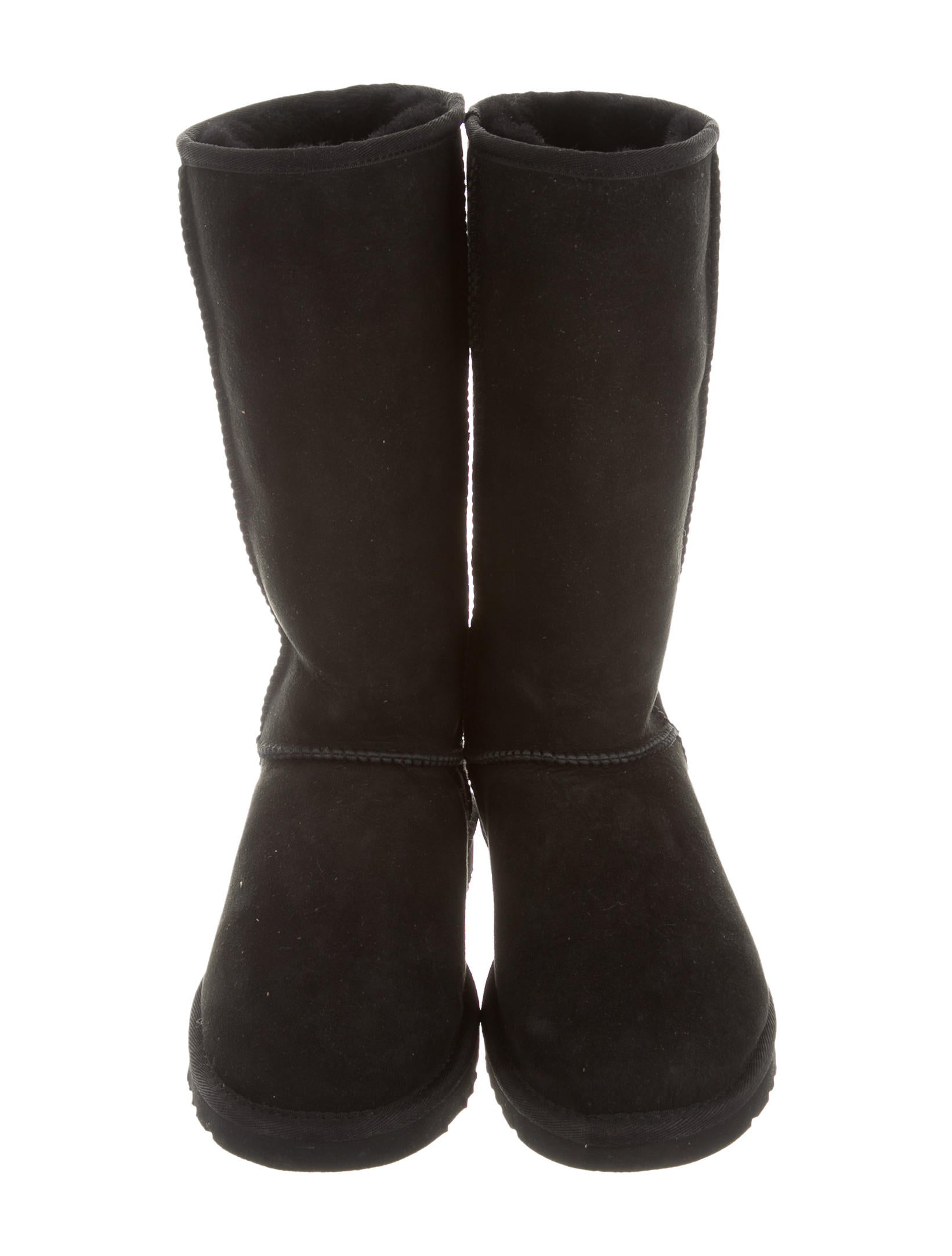 296799ff2054 Tall Uggs With Rubber Sole - cheap watches mgc-gas.com