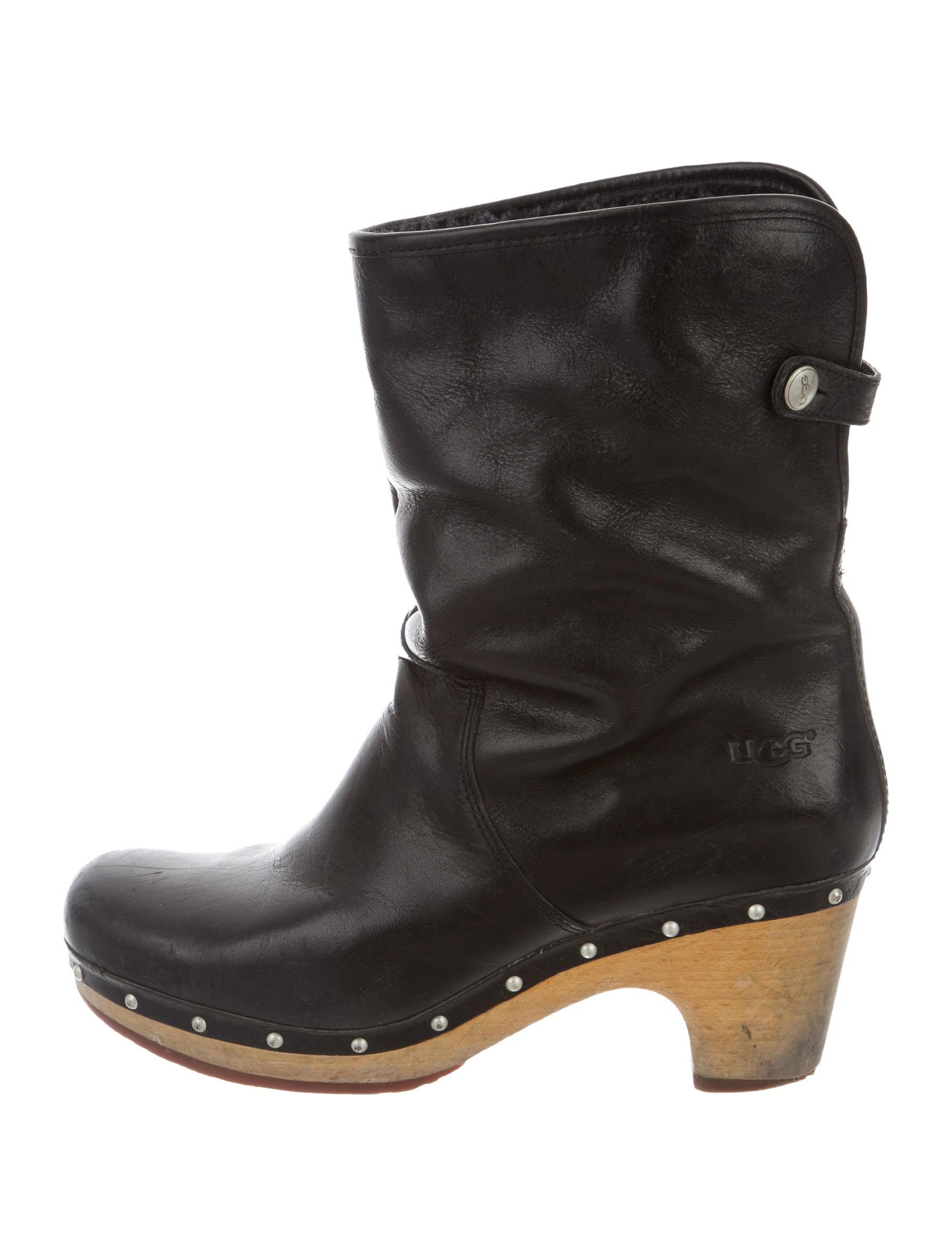 ugg australia lynnea boots