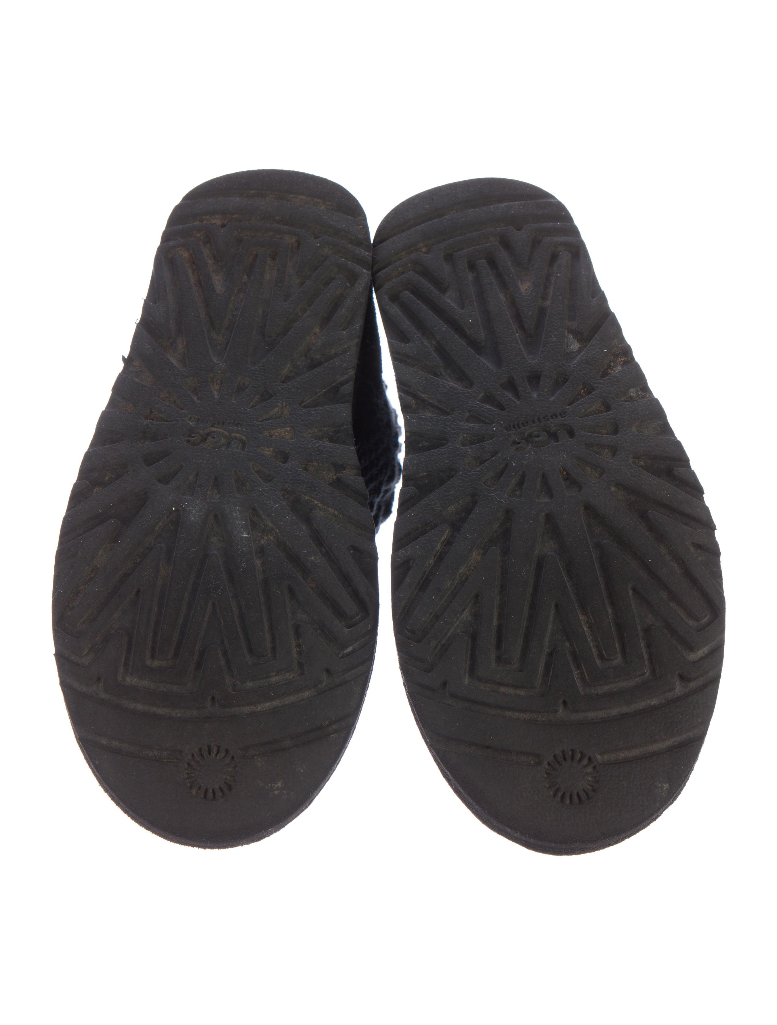 ce6840b7155 Ugg Classic Argyle Knit Boots - cheap watches mgc-gas.com