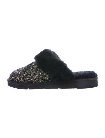b6a3893331a Ugg Australia Womens Cozy Tweed Slippers - cheap watches mgc-gas.com
