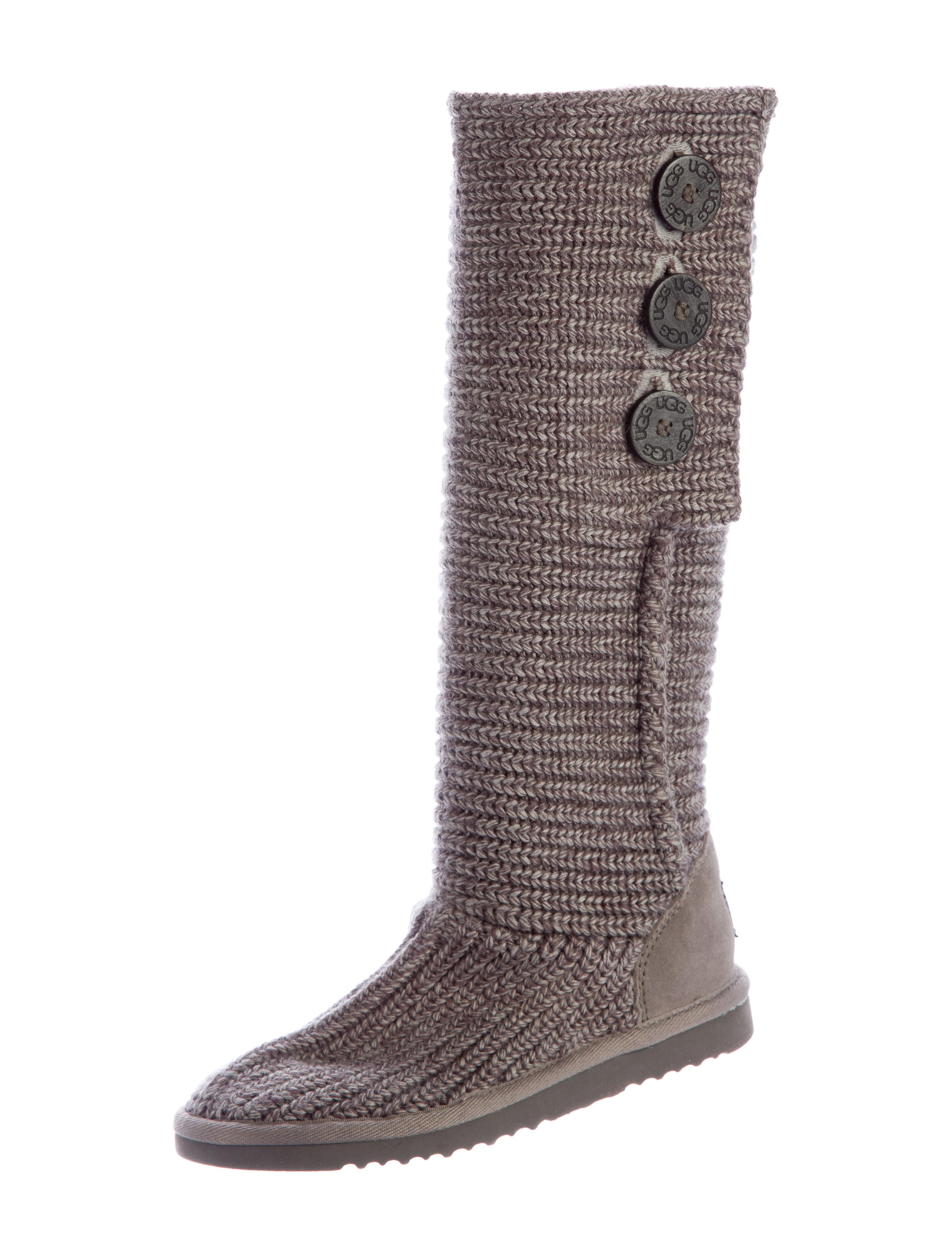 50267504dab Knee High Ugg Boots - cheap watches mgc-gas.com