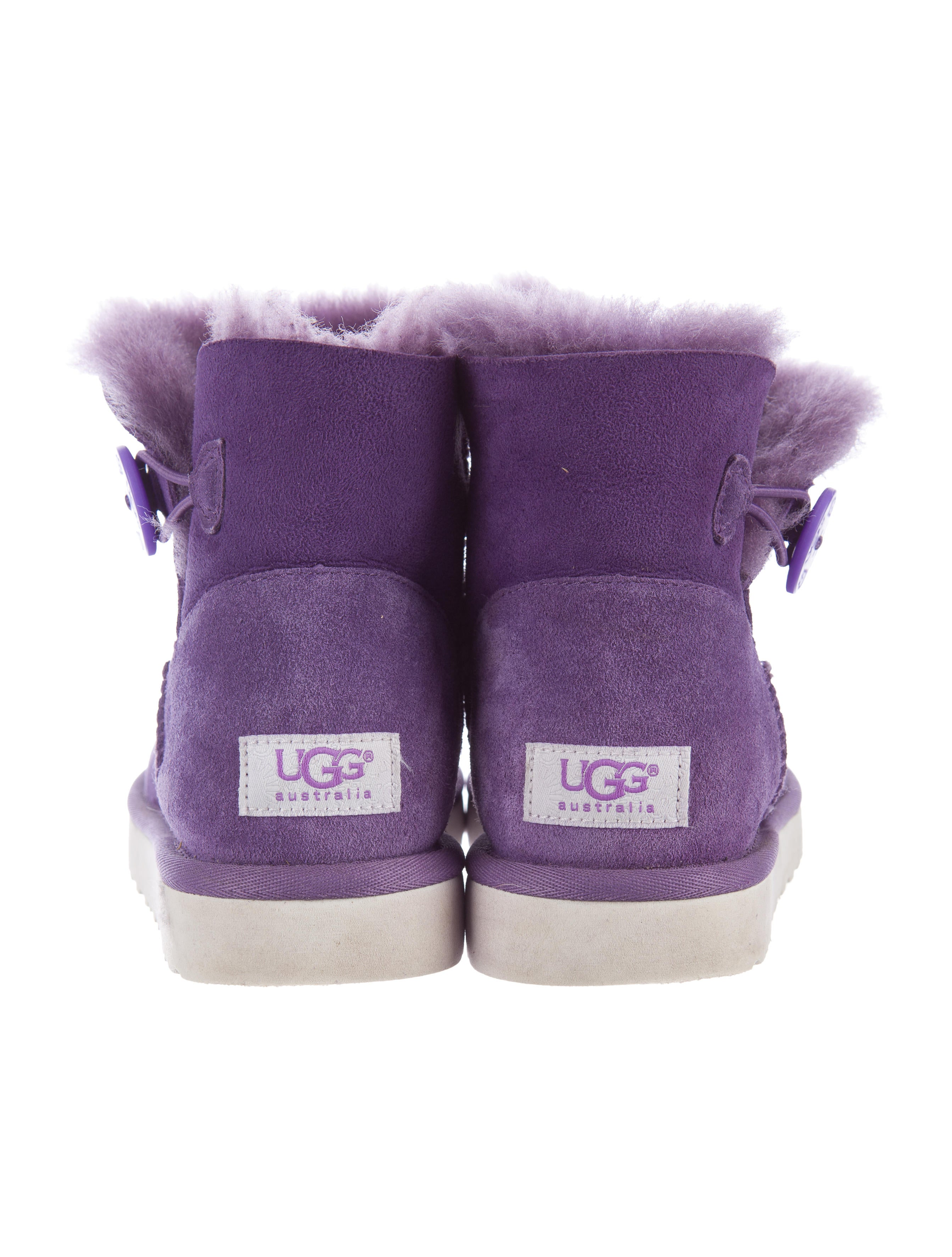 Ugg Boots Online Guaranteed Before Xmas | Division of Global Affairs