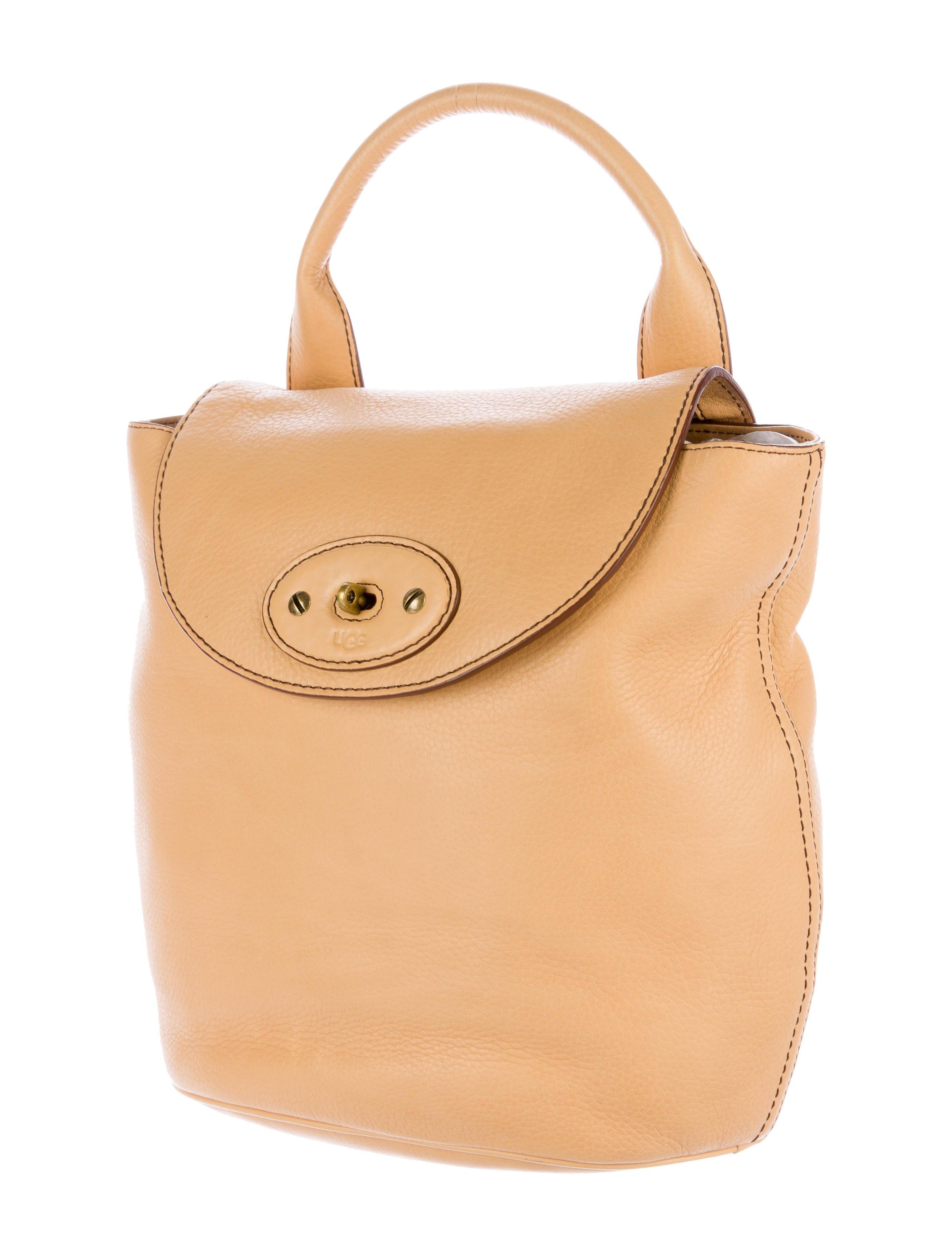 ugg crossbody handbags
