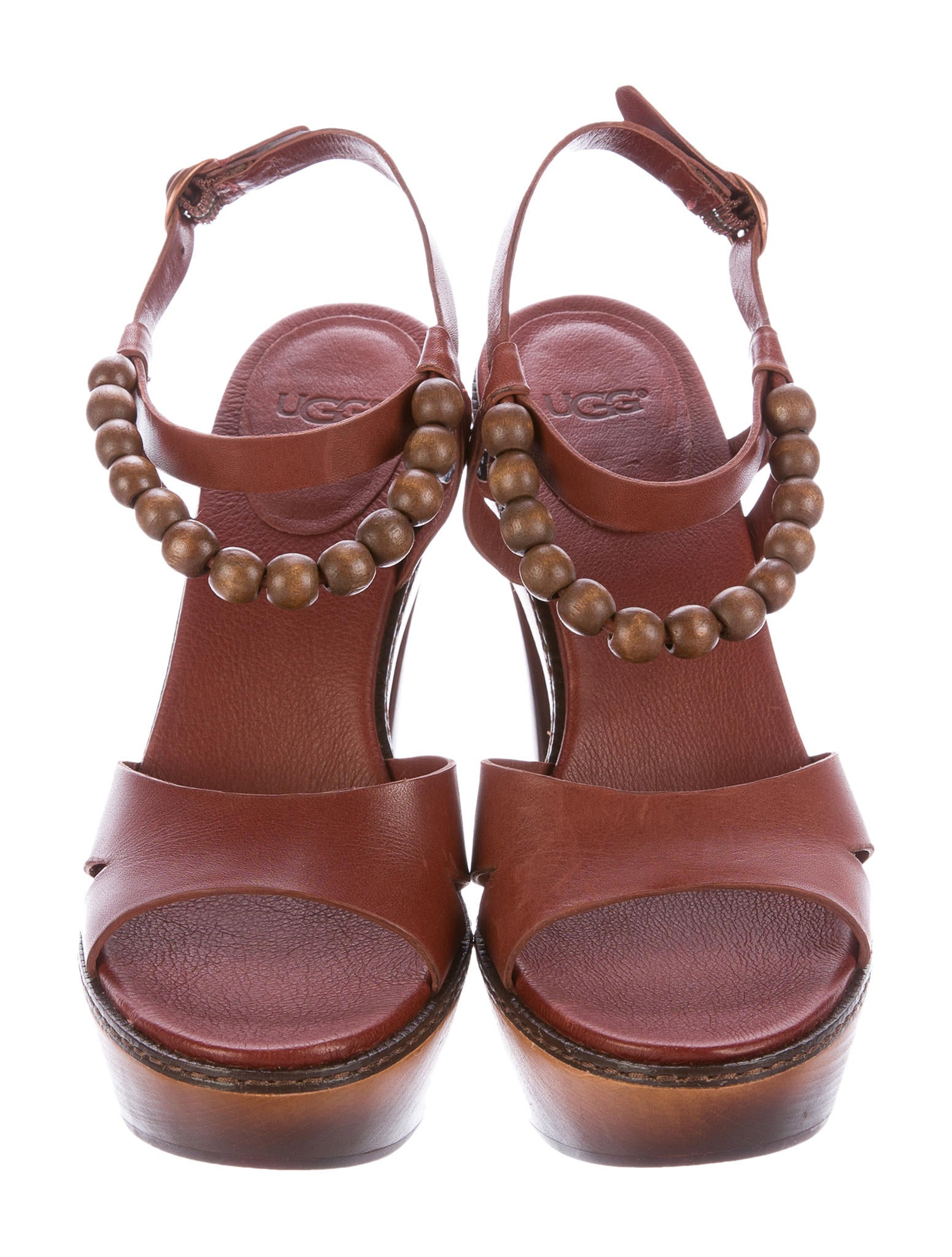 621db6905f14 Ugg Platform Sandals Sale