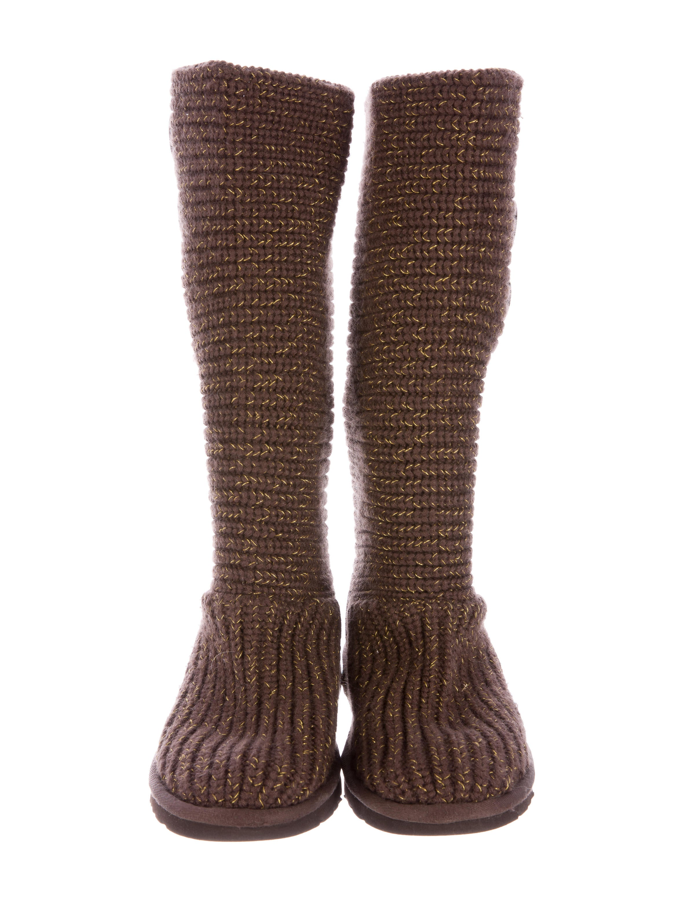 2cf00fd777d Resource Knit Cardy Department Ugg Natural Boots Sale nUAWZxZqg