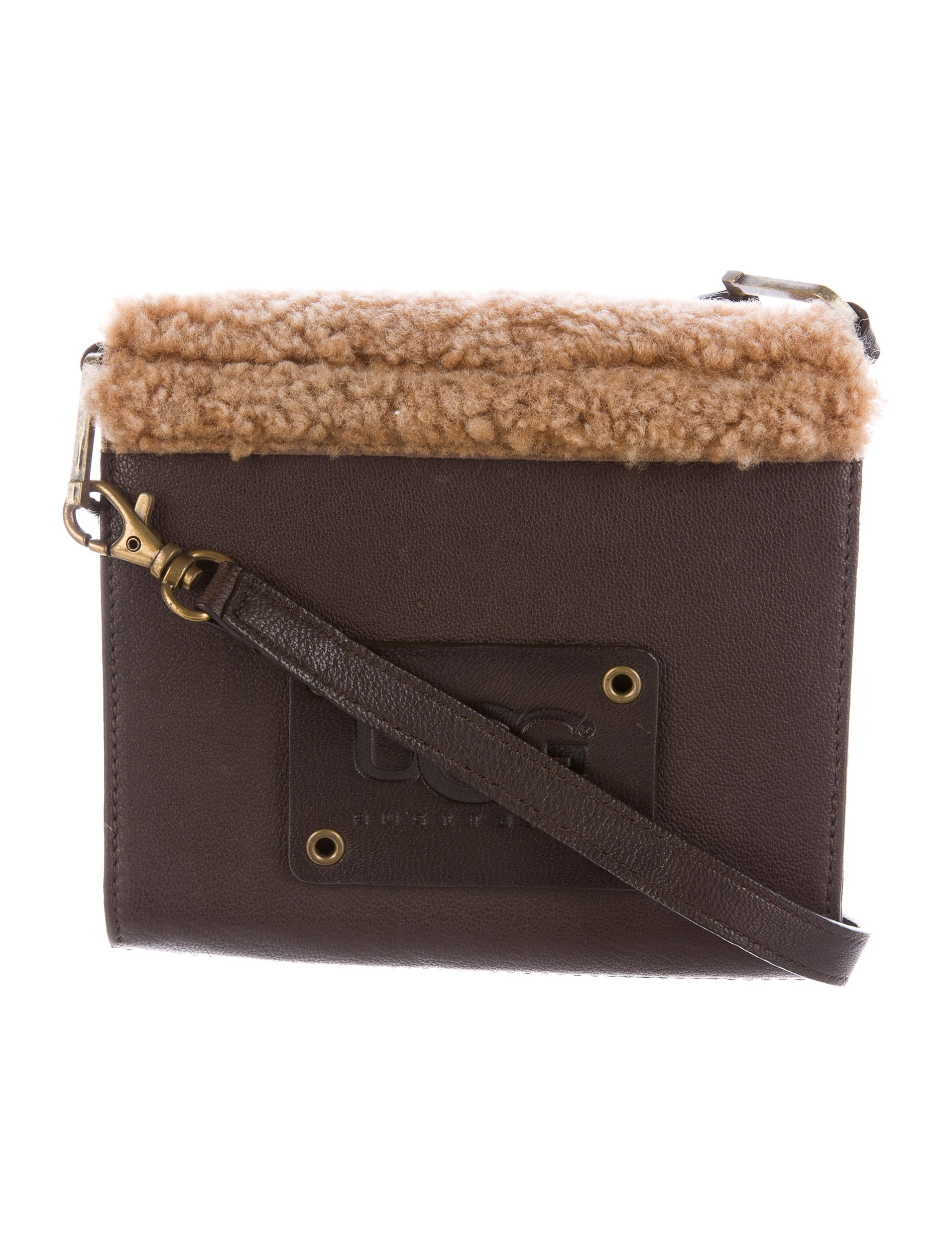 ugg bags and purses