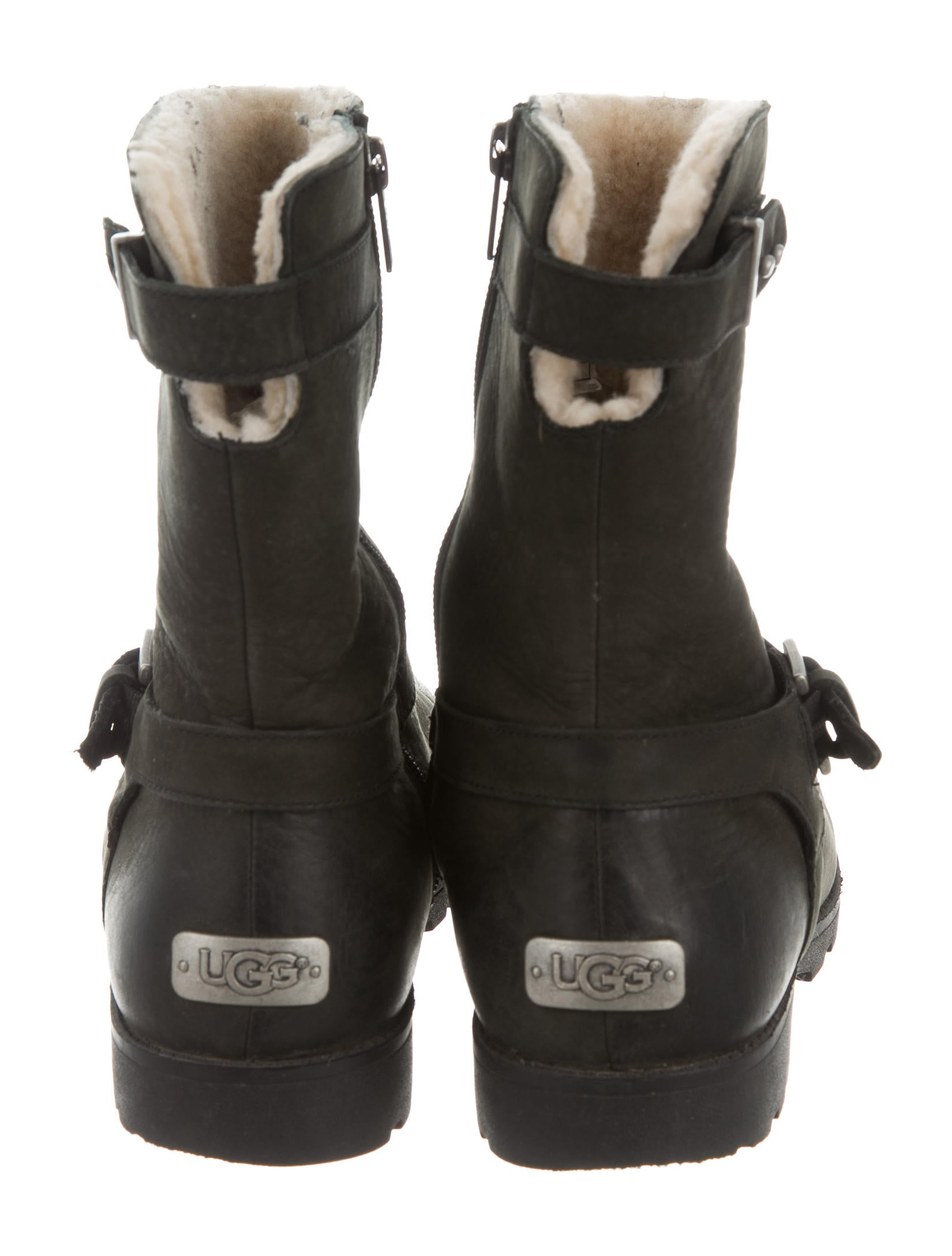 f26053065a7 Ugg Grandle Boots Office - cheap watches mgc-gas.com