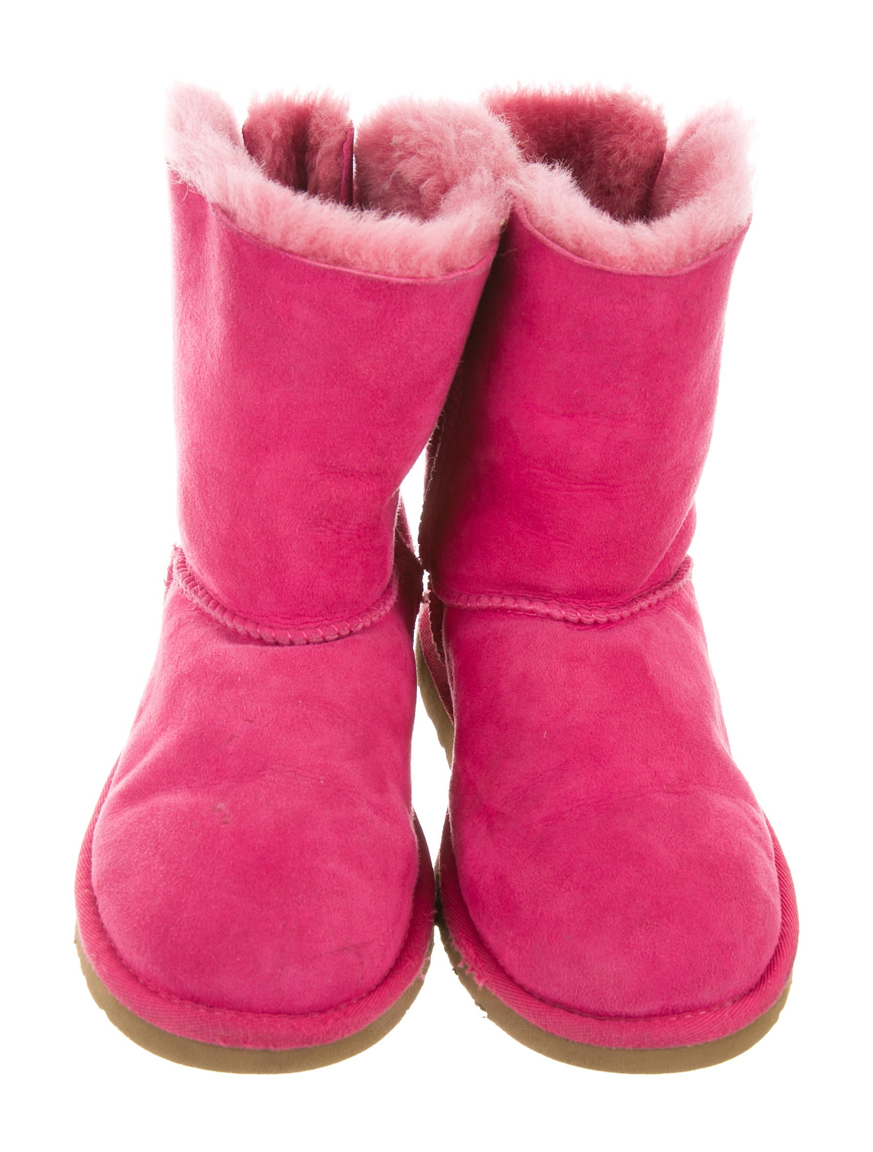 ugg boots size 20