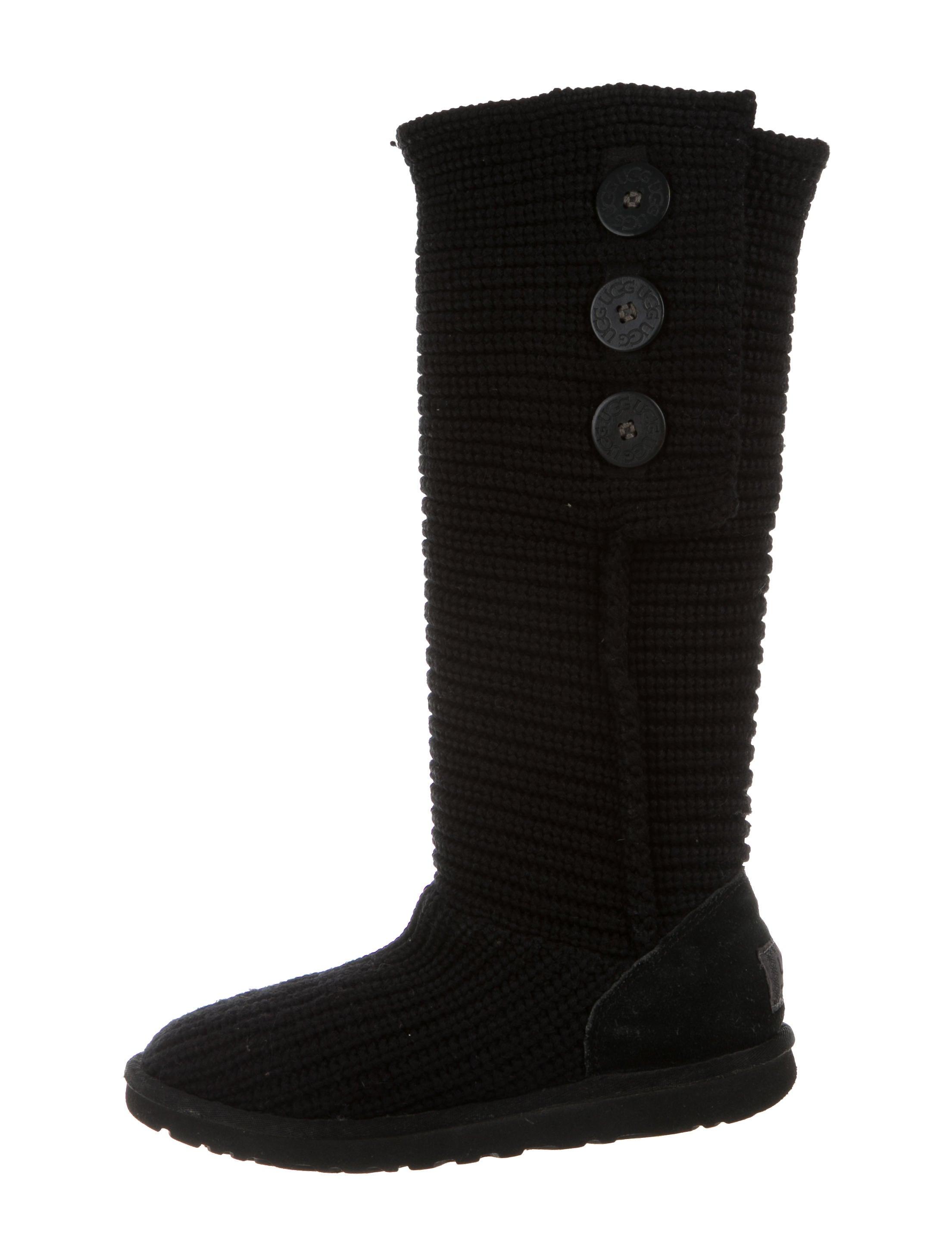 dee46727758 Ugg Boots $500