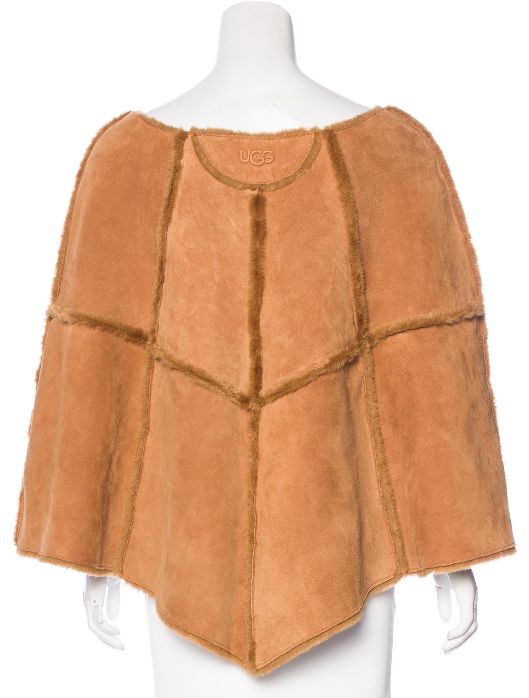 ugg clothing australia