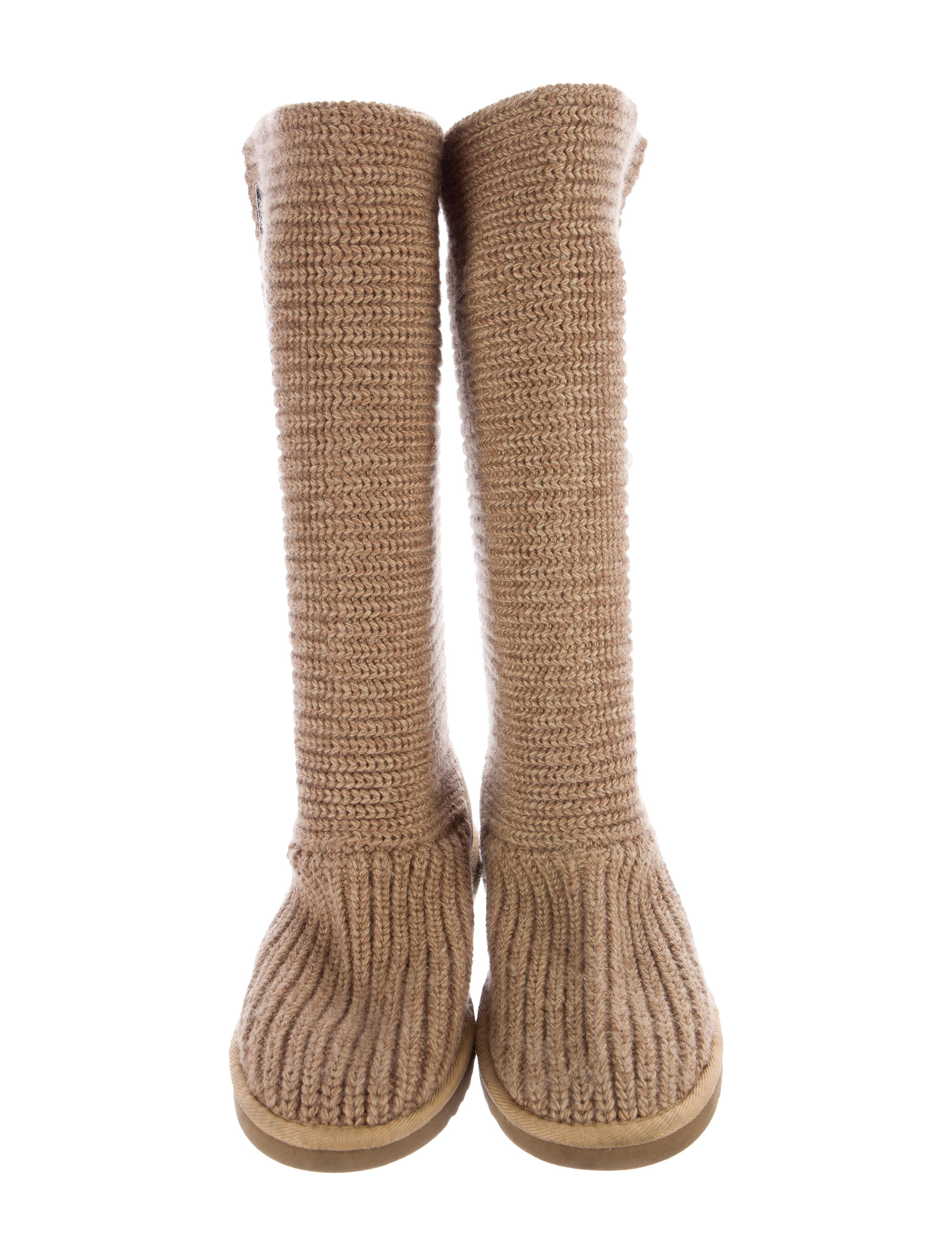 adcd1a0d224 Ugg Style Cardy Boots - cheap watches mgc-gas.com
