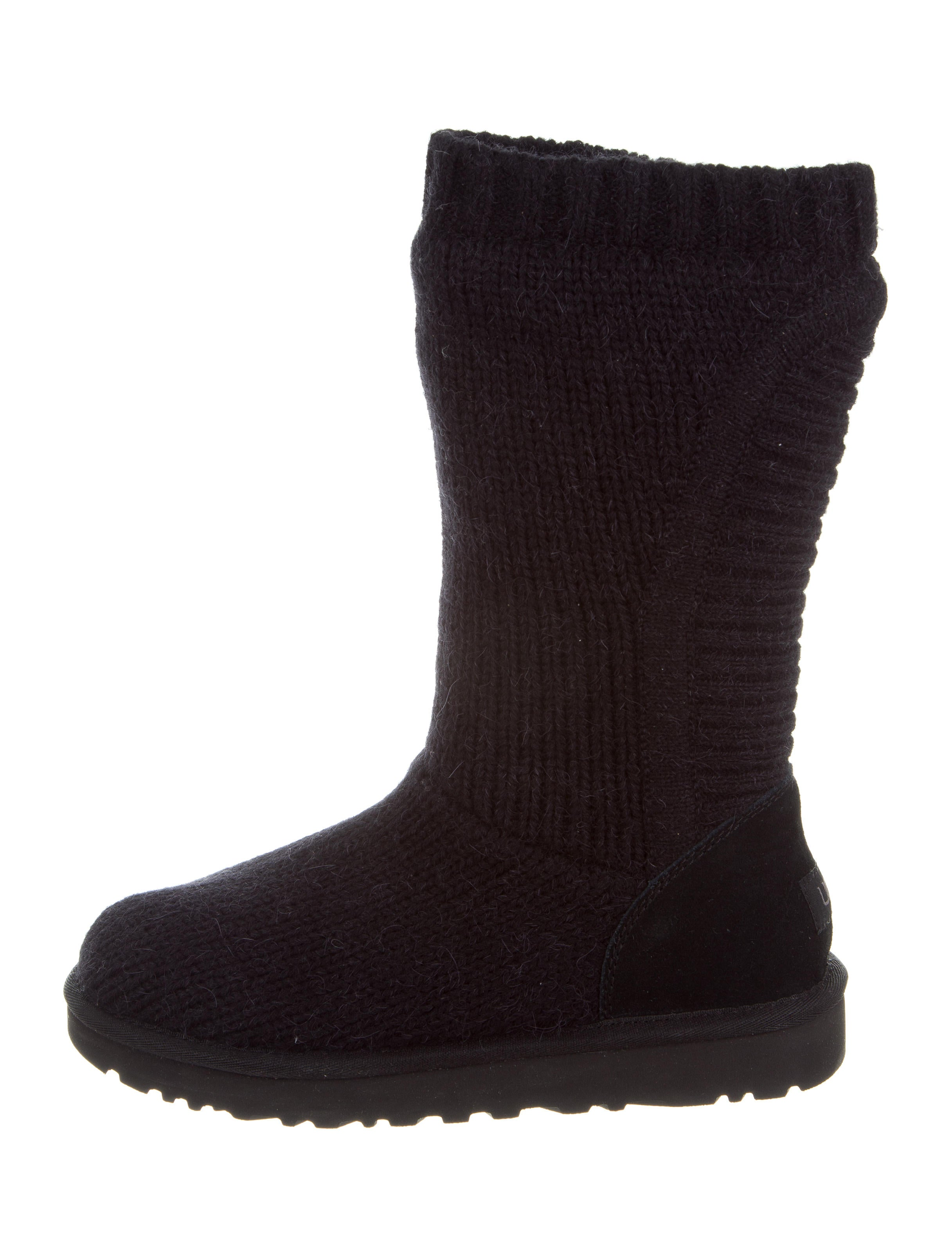 UGG Australia Wool Mid-Calf Boots sale ebay manchester great sale for sale cheap good selling shop for cheap price cheap sale shop RaQzQZcT0z