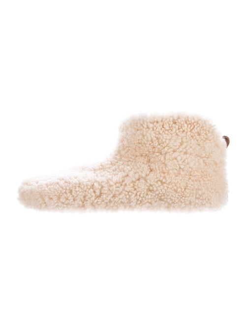 e9d8cb2cd2b UGG Australia Amary Slipper Boots - Shoes - WUUGG22192 | The RealReal