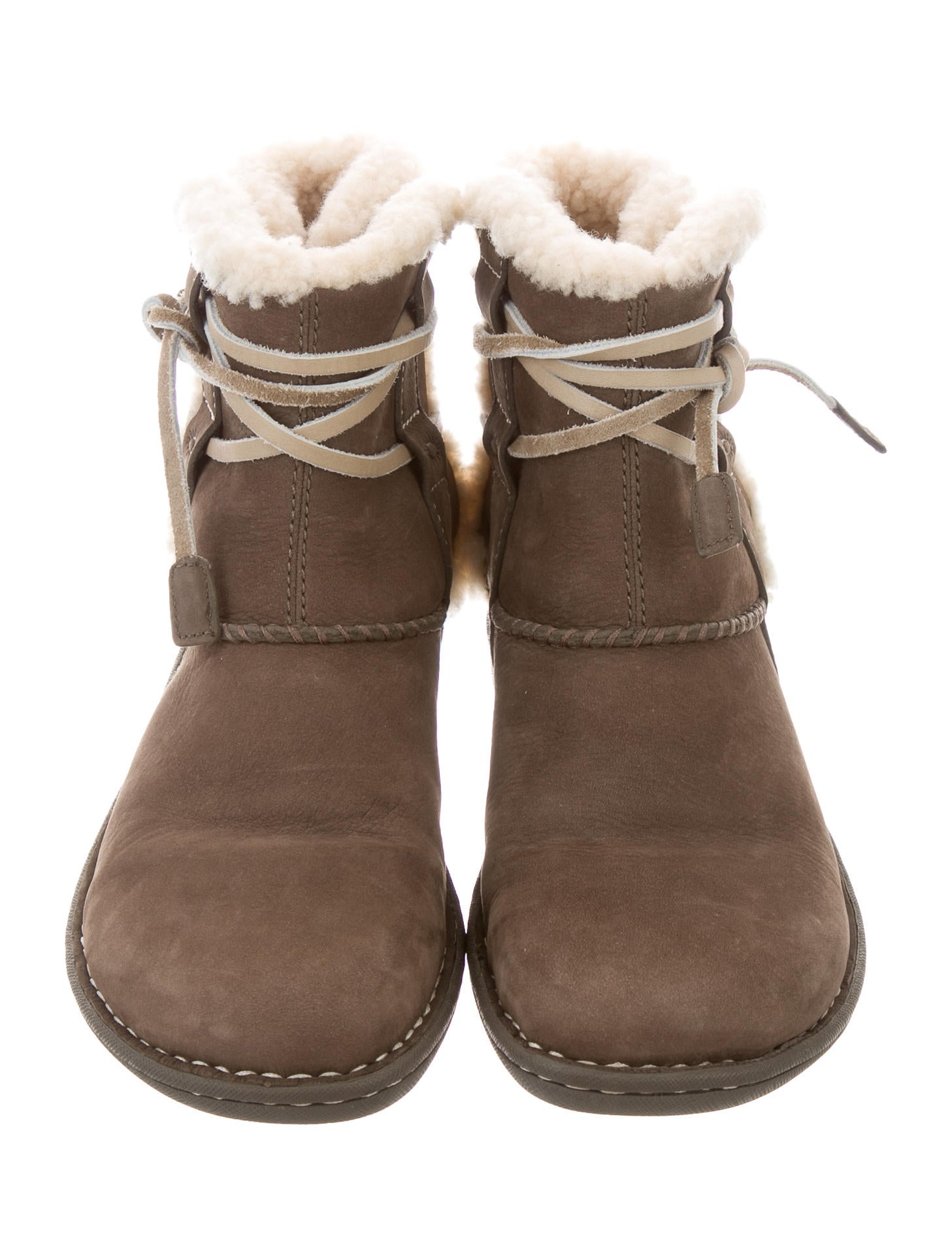 Find the right work boots from the large selection offered by 355movie.ml Available are well-designed and durable military, hunting, hiking, nursing, logger, snow, casual, soft-toe, and steel-toe boots.