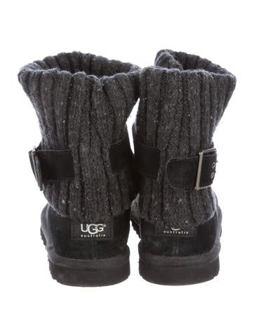 6cb9f413e51 Womens Shoes Ugg Australia Cambridge Suede - cheap watches mgc-gas.com