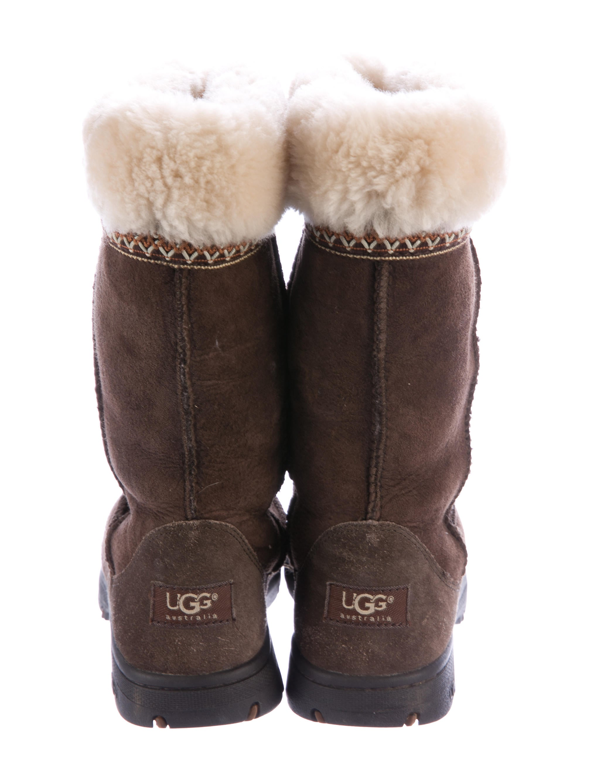 2ee887fcb95 Calf Circumference Of Ugg Boots