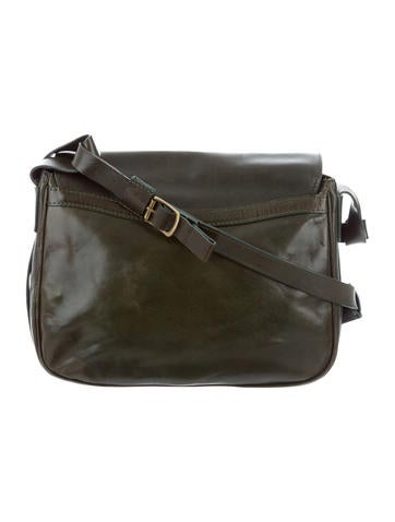 Buy cross body and sling bags online at fatalovely.cf - Best Prices, Biggest Range and Free Delivery Australia Wide!