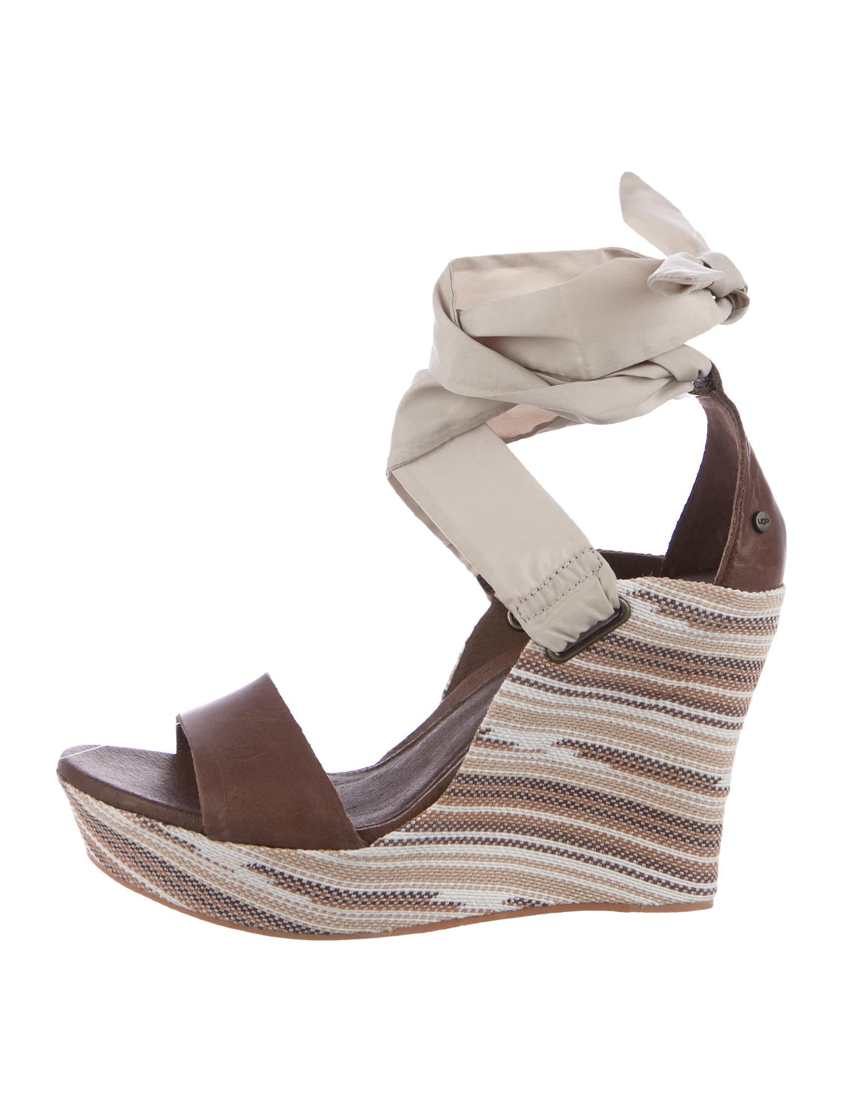 Source Mens Source Classic Sandal. Features: Colour: Weave Blue; Manufacturer Code: ; Colour Code: WEB; About Source. SOURCE was founded in by Yoki Gill and Daniel Benoziliyo and now employs more than workers.