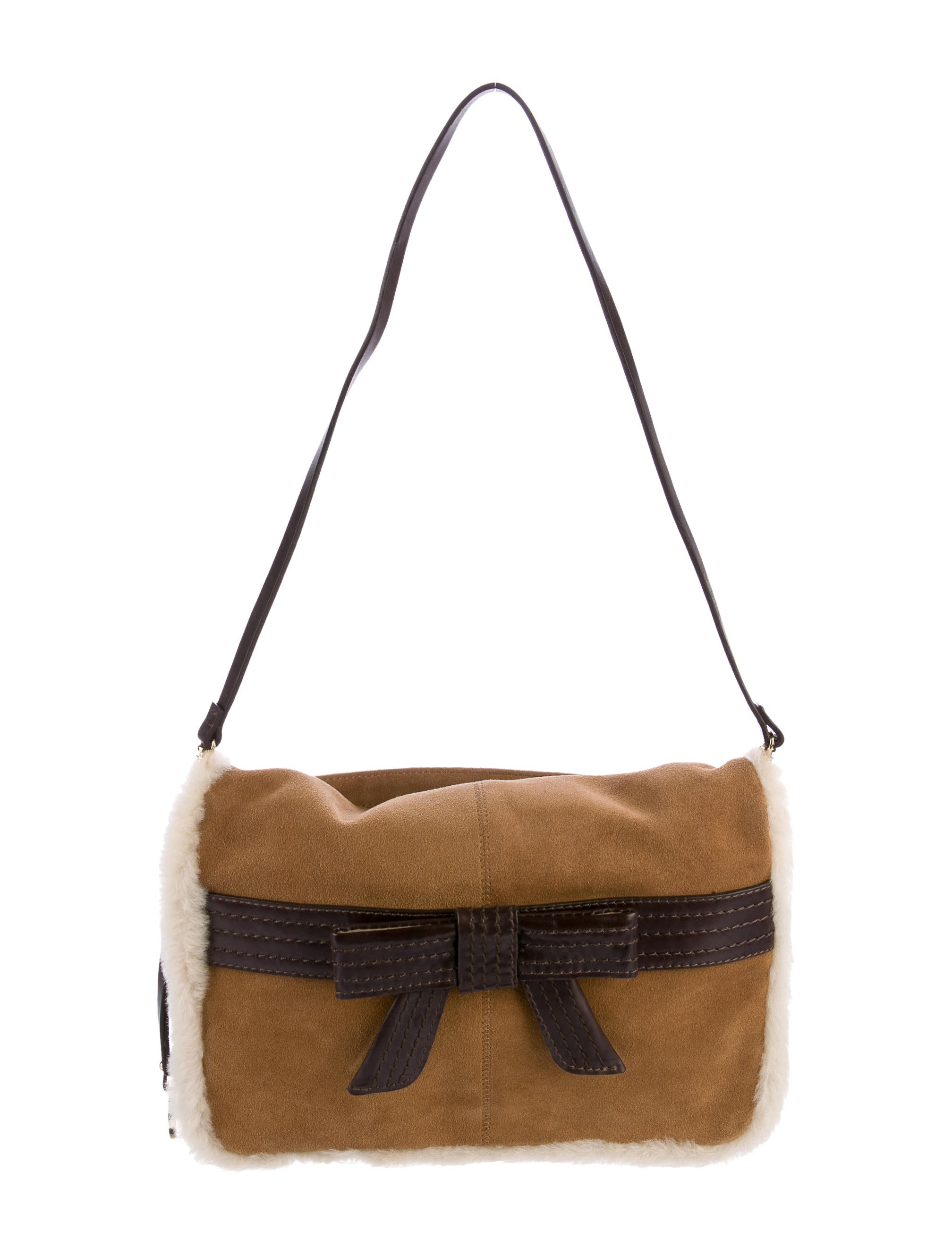Buy Shoulder Bags Online in Australia, Compare Prices of Products from 29 Stores. Lowest Price is. Save with dirtyinstalzonevx6.ga!