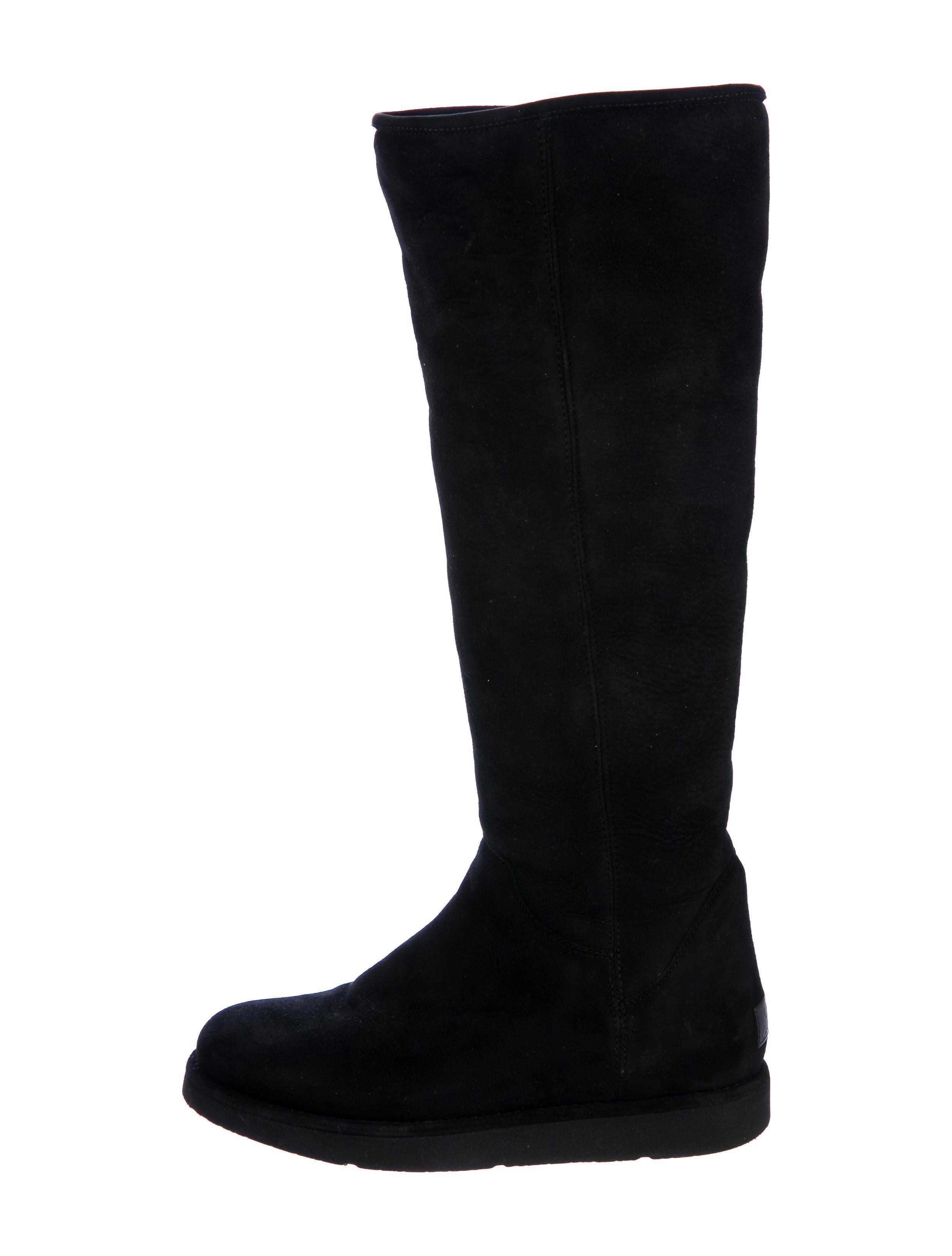 23971812507 Ugg australia carmela knee high boots shoes wuugg jpg 2471x3260 Ugg carmela
