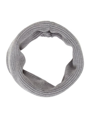 UGG Australia Rib Knit Snood None
