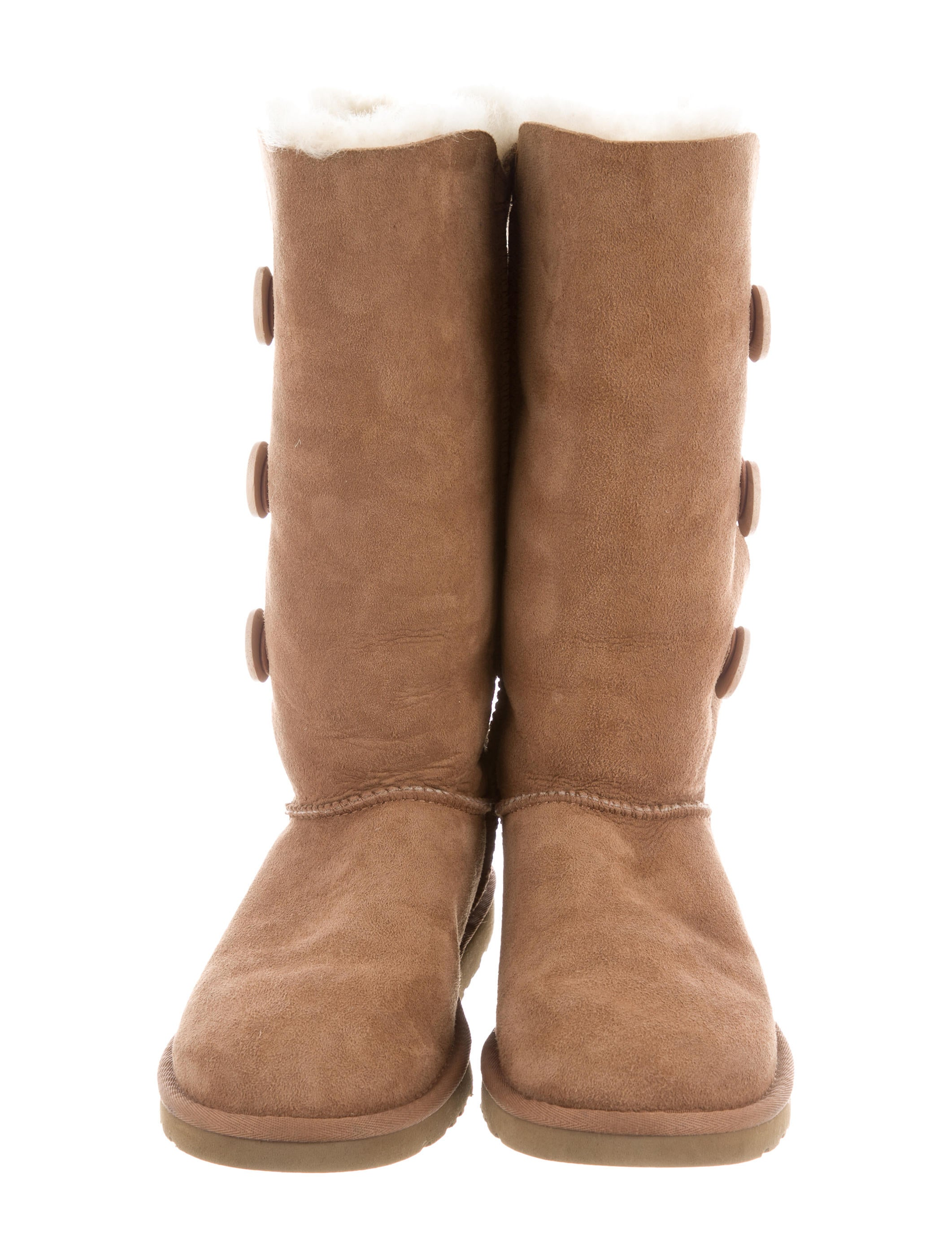 Plow & Hearth: Free shipping on Australia footwear by UGG. Ends Dec. 31, $6 avg saved. Get Coupon. Save. When placing our test orders, these coupons for UGG weren't working but you may want to try for yourself since we have been known to make mistakes. Coupon Code.