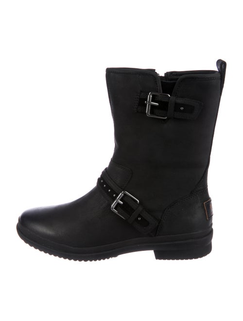 cbfd52df172 UGG Australia Jenise Ankle Boots w/ Tags - Shoes - WUUGG26106 | The ...