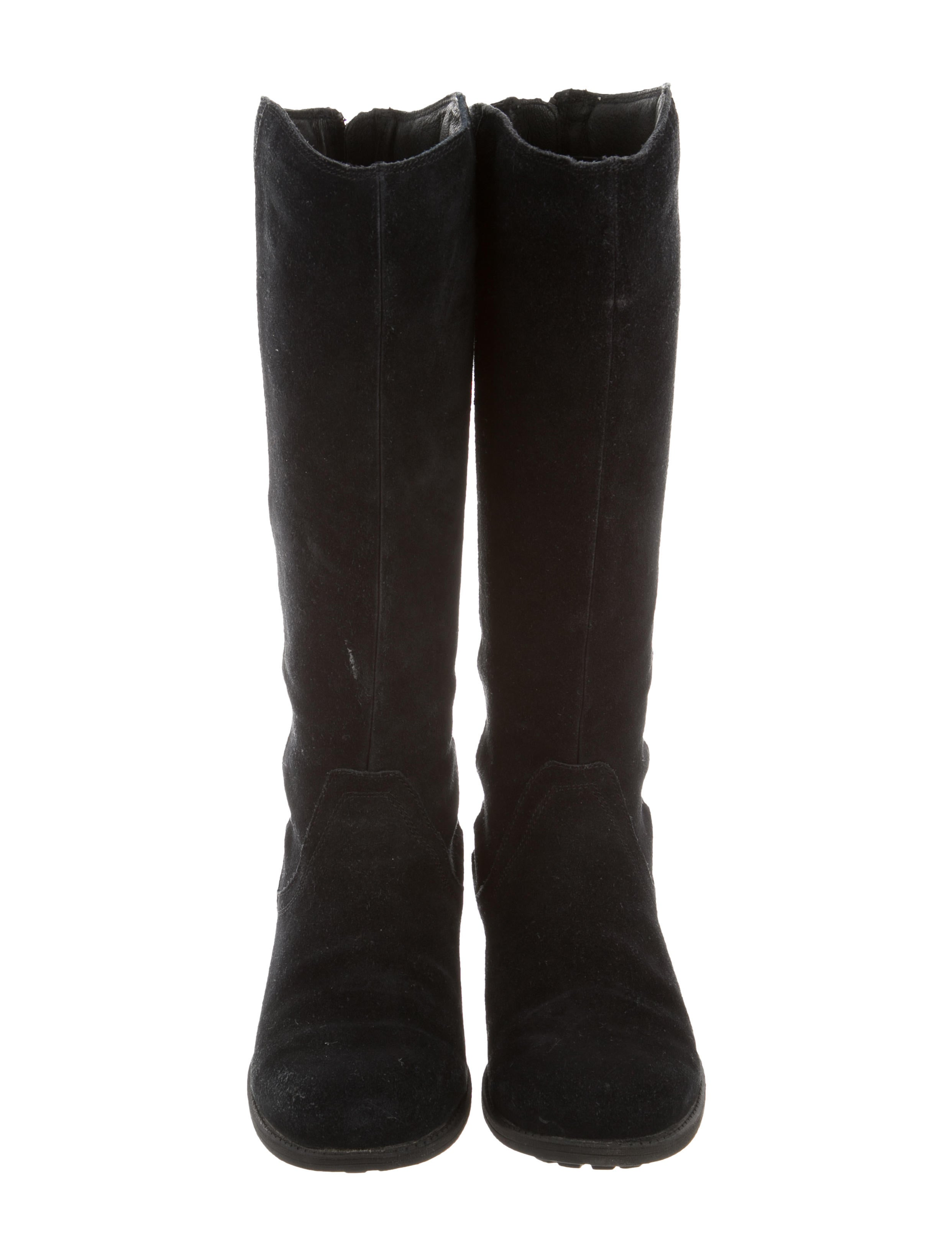 ugg australia seldon riding boot