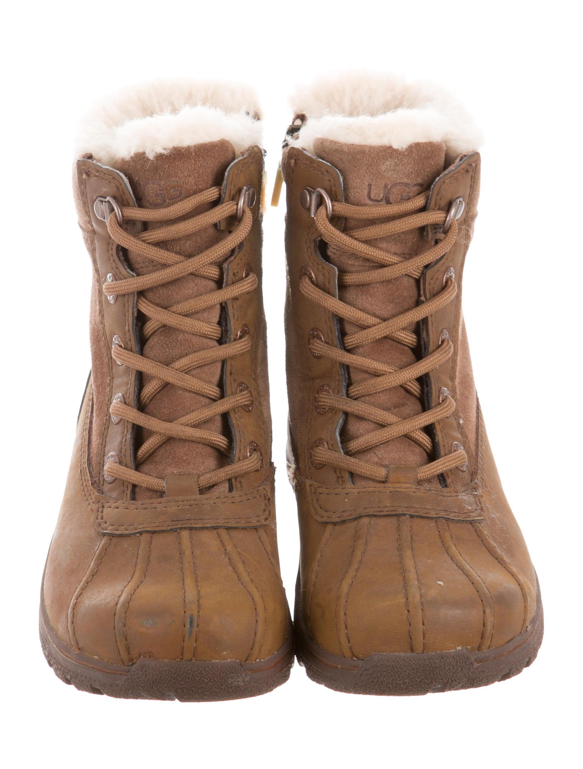 kids ugg boots boys