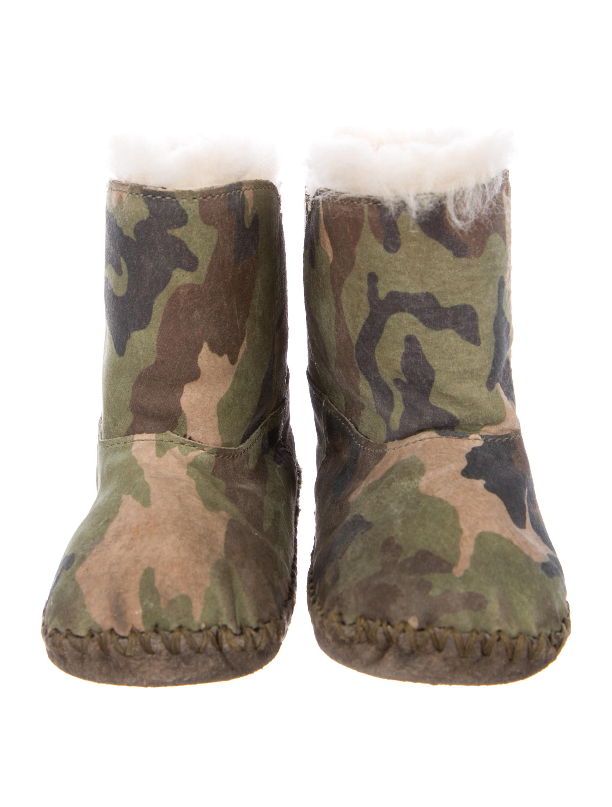 7bcfdaf2e Ugg Military Military Boots Boots Military Boots Ugg Ugg Ugg HwdpZZq