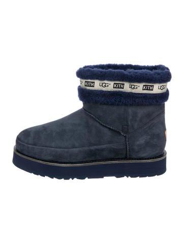 d0dcc55fb05 UGG Australia Shoes | The RealReal