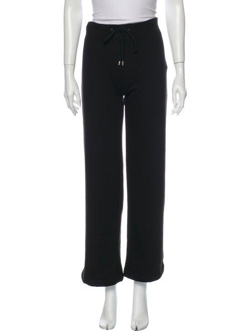 UGG Sweatpants Black