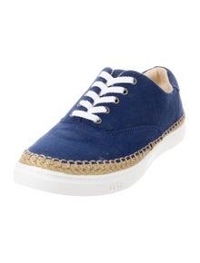 UGG Espadrille Sneakers