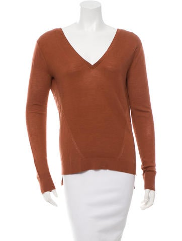 Veronica Beard Vera Cruz Sweater None
