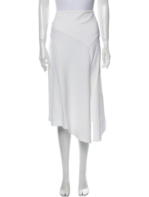 Veronica Beard Midi Length Skirt