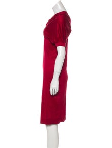 9487a7507d Vivienne Westwood Red Label | The RealReal