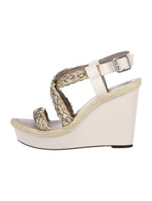 89d9580e28ee Vince Camuto